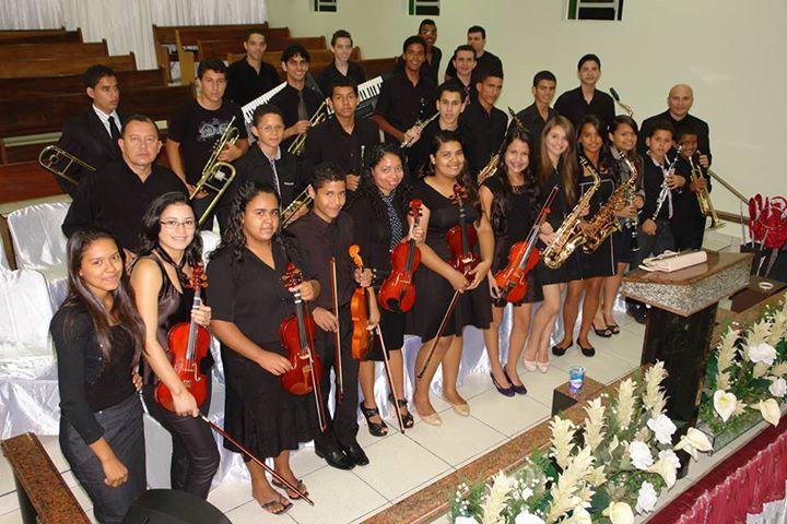 orquestra_conj