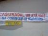Casuradal